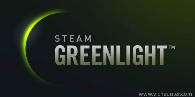 Llega-el-momento-de-ir-diciendo-adiós-a-Greenlight