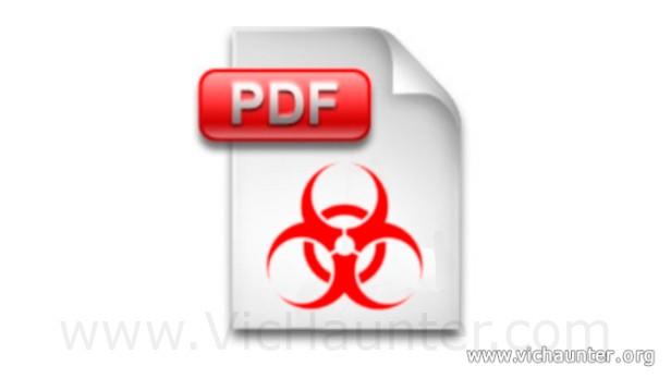 Los-archivos-PDF-también-pueden-ser-fuente-de-infecciones