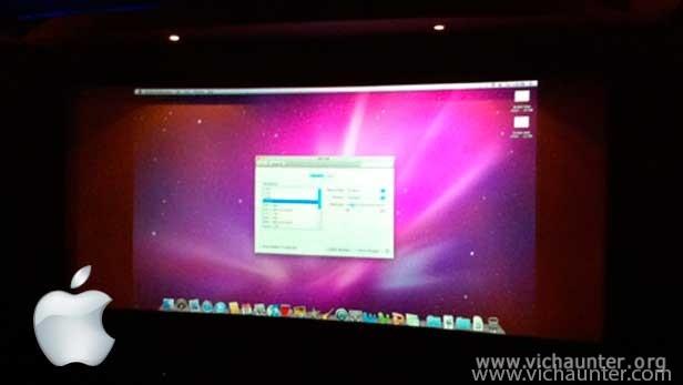 Los-nuevos-MAC-podrían-no-usar-pantallas