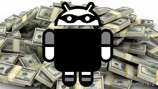 Malware-Virus-de-android-roba-dinero