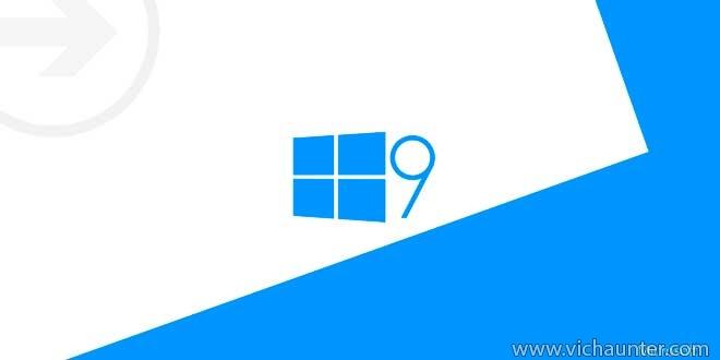 Microsoft-adelanta-información-sobre-Windows-9