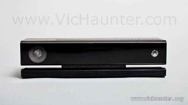 Microsoft-nos-ha-estado-engañando-sobre-Kinect-para-XBOX-One