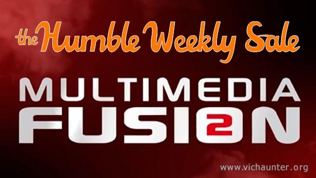 Multimedia-Fusion-2-patrocina-un-Humble-Bundle-semanal