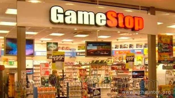 No-salen-consolas-nuevas-lo-bastante-deprisa-dice-GameStop