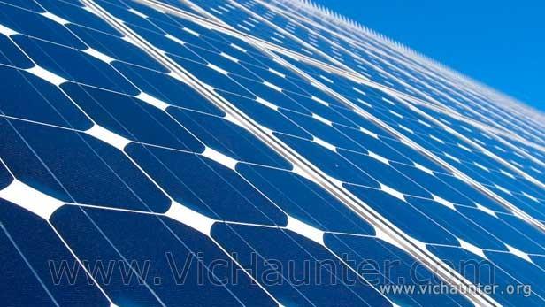 Nuevas-placas-solares-con-una-mayor-eficiencia