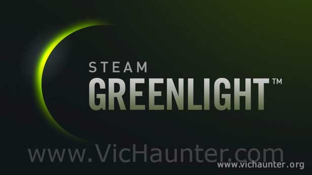 Ofertas-de-aniversario-de-Steam-Greenlight