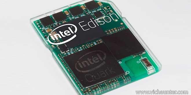 Ordenador-Intel-del-tamaño-de-una-tarjeta-SD