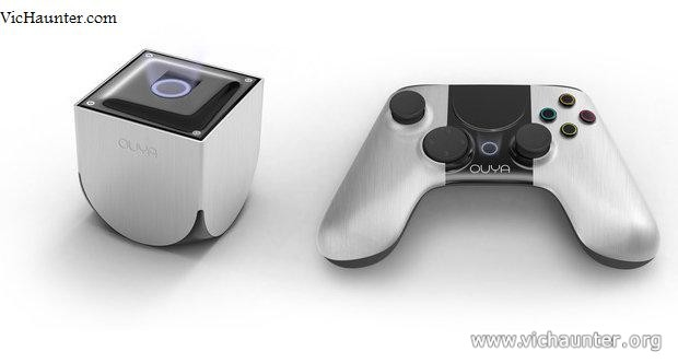 Ouya-ya-disponible-en-tiendas