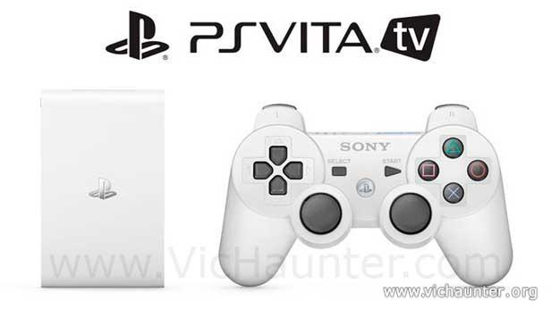 PSVita-TV-eliminando-la-portabilidad-de-una-consola-portátil