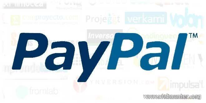 Paypal-controlará-los-movimientos-de-dinero-relacionados-al-crowdfunding