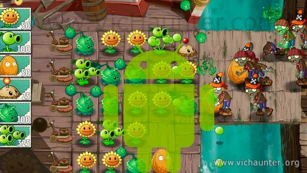 Plantas-vs-Zombis-2-para-Android