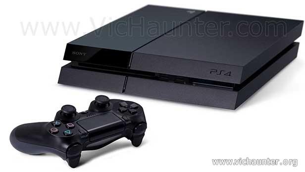 Playstation-4-y-la-transición-desde-PS3