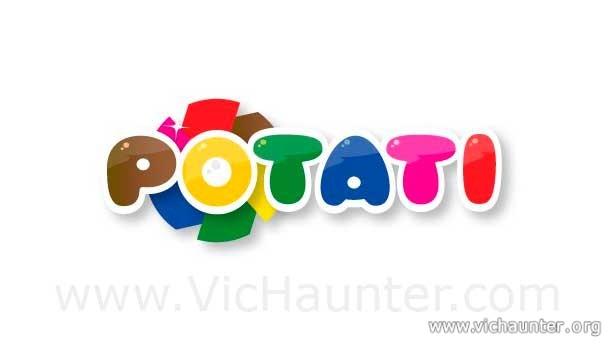 Potati-el-navegador-web-para-niños