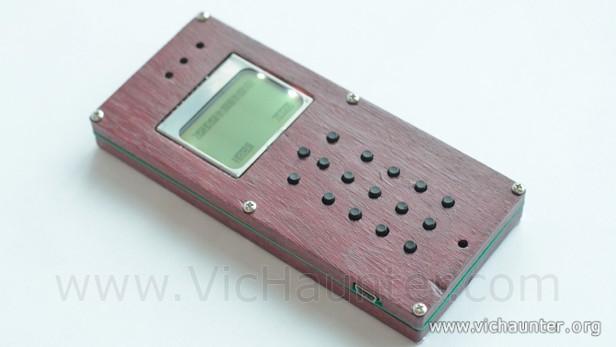 Quién-necesita-un-móvil-moderno-Hazte-uno-en-casa-y-quítate-preocupaciones