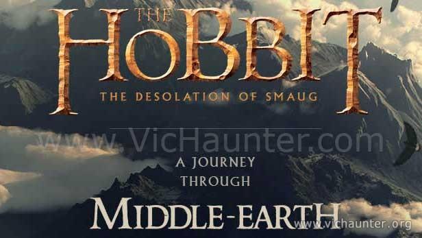 Recorre-la-tierra-media-con-el-tour-interactivo-de-El-Hobbit