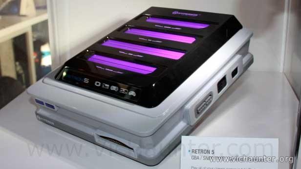 Retron-5-10-consolas-retro-en-un-único-paquete