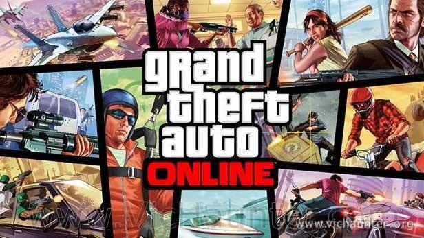 Rockstar-desvela-Grand-Theft-Auto-Online