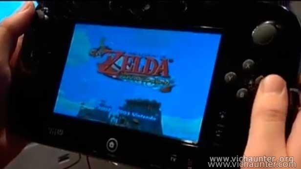 Sacándole-todo-el-potencial-al-mando-de-Wii-U