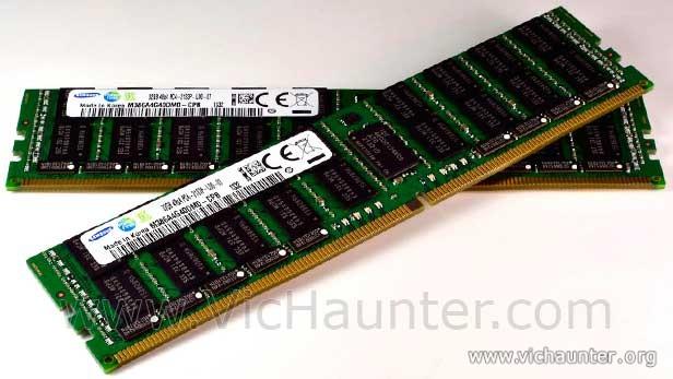 Samsung-arranca-la-producción-de-RAM-DDR4