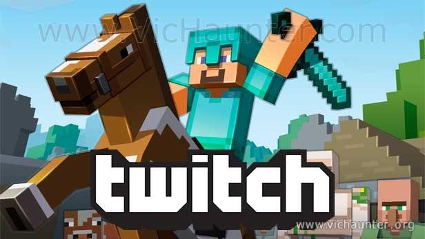 Se-podrá-retransmitir-Minecraft-en-directo-a-través-de-Twitch-de-forma-nativa