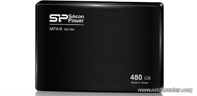 Silicon-Power-s60