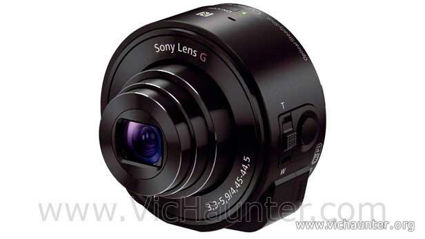 Sony-QX10-un-objetivo-para-la-cámara-de-tu-smartphone
