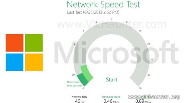 Test-de-velocidad-de-Microsoft