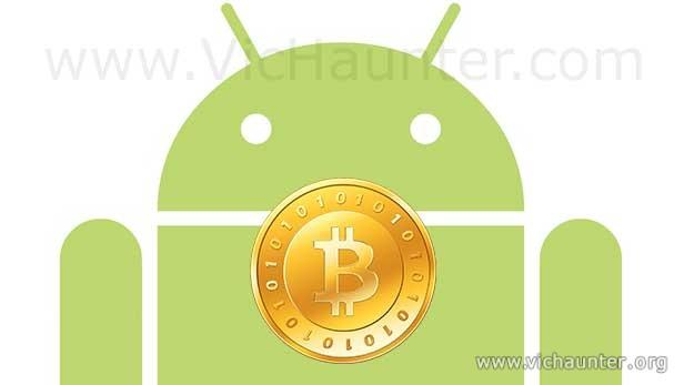 Tus-Bitcoins-no-están-a-salvo-por-culpa-de-tu-Android