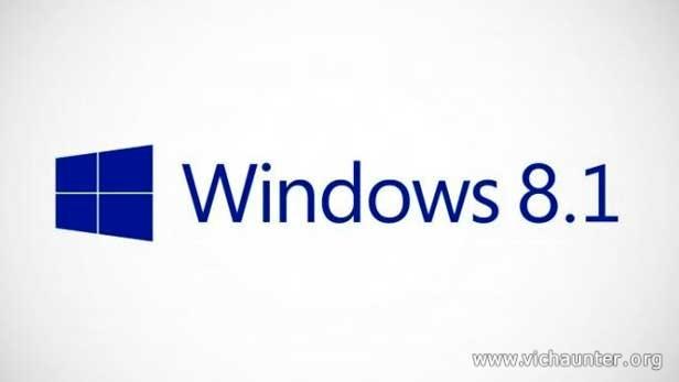 Versión-RTM-de-Windows-8.1-filtrada-descargada-miles-de-veces