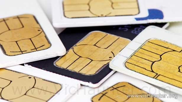 Vulnerabilidad-de-tarjetas-SIM-eliminada