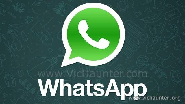 WhatsApp-de-iOS-como-los-demas