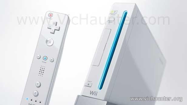 Wii-desaparece-también-en-Europa
