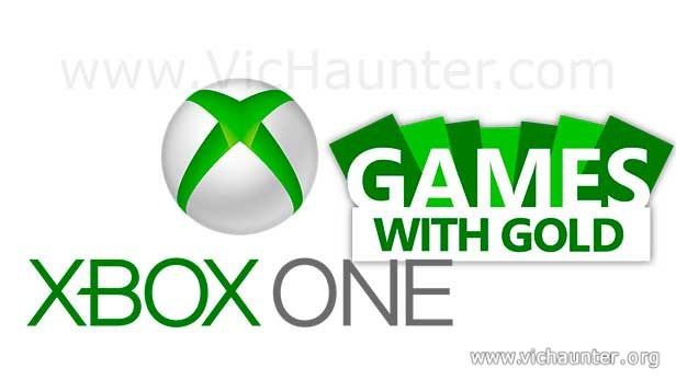 XBOX-One-continuará-la-campaña-Games-with-Gold
