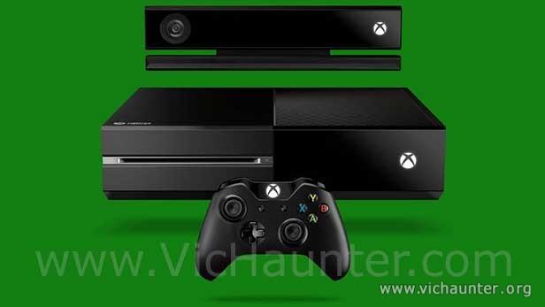 XBOX-One-será-más-cara-que-PS4