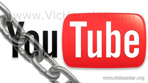 Youtube-va-a-dar-palo-a-los-canales-de-videojuegos