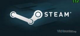 Cómo activar el contador de FPS nativo de Steam