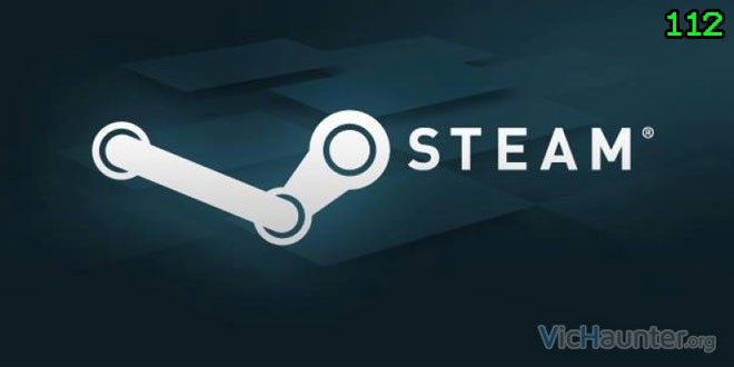 Como activar contador fps steam