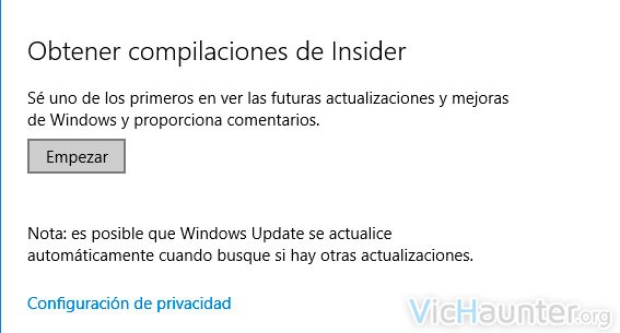 activar-insider-windows-10