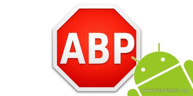 Como eliminar publicidad en android