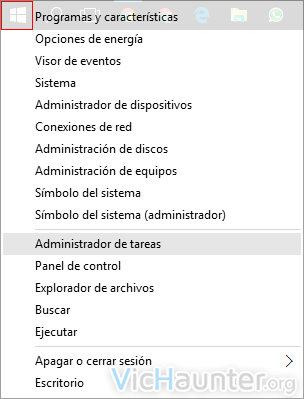 admin-menu-windows-10-taskbar-button