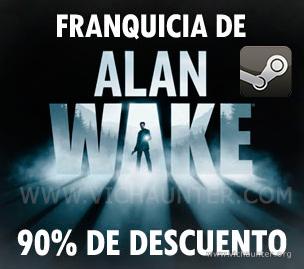 alan-awake-descuento