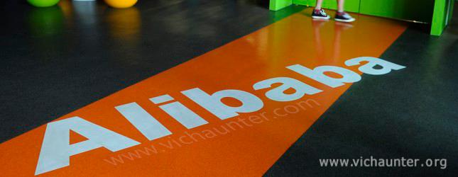 alibaba-logo-10tb