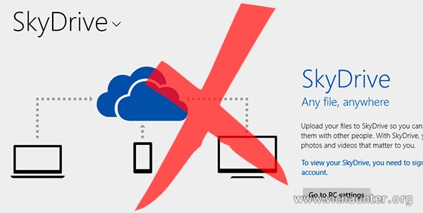 alternativa-skydrive-windows-8.1