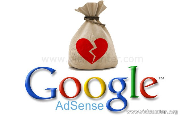 alternativas-google-adsense