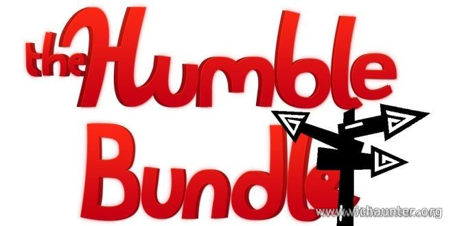 alternativas-humble-bundle