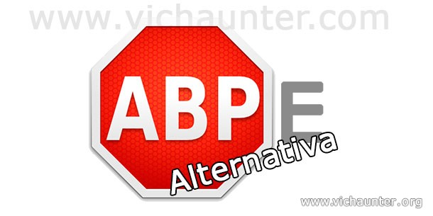 alternative-adblock-plus-edge