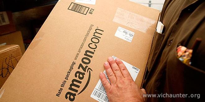 amazon-envio-gratis-francia