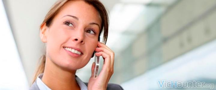 Patente de amazon para desbloquear telefonos con la oreja