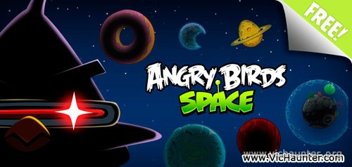 angry-birds-space-hd-gratis