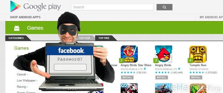 aplicaciones-roban-datos-facebook